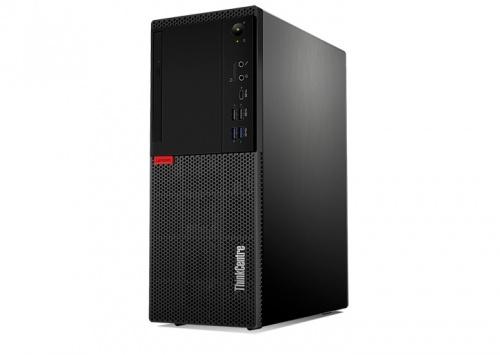 Computadora Lenovo ThinkCentre M720, Intel Core i5-8400 2.80GHz, 8GB, 256GB SSD, Windows 10 Pro 64-bit ― Teclado en Inglés
