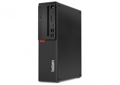 Computadora Lenovo ThinkCentre M720, Intel Core i7-8700 3.20GHz, 8GB, 1TB, Windows 10 Pro 64-bit