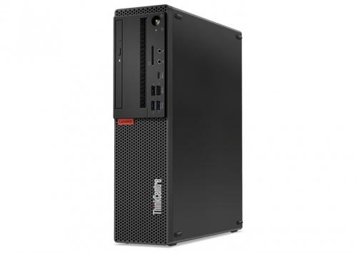 Computadora Lenovo ThinkCentre M720, Intel Core i7-8700 3.20GHz, 8GB, 256GB SSD, Windows 10 Pro 64-bit