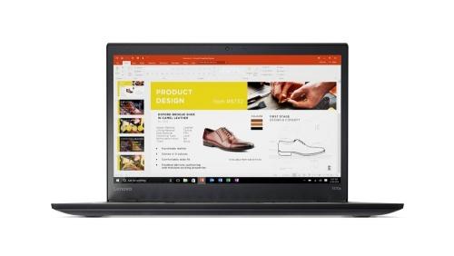 Laptop Lenovo ThinkPad T470s 14