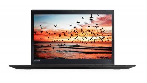 Lenovo 2 en 1 ThinkPad X1 Yoga (2nd Gen) 14'', Intel Core i7-7600U 2.8GHz, 8GB, 512GB SSD, Windows 10 Pro 64-bit, Negro