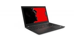 Laptop Lenovo ThinkPad X280 12.5