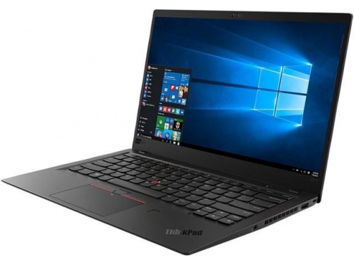 Laptop Lenovo ThinkPad X1 14