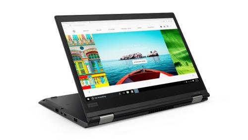 Lenovo 2 en 1 ThinkPad X380 Yoga 13.3