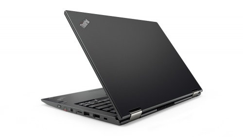Lenovo 2 en 1 ThinkPad X380 Yoga 13.3