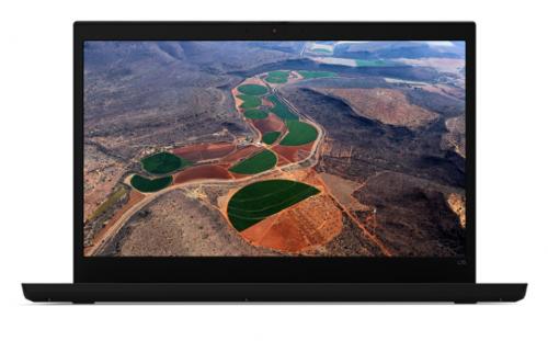 Laptop Lenovo ThinkPad L15 Gen 2 15.6