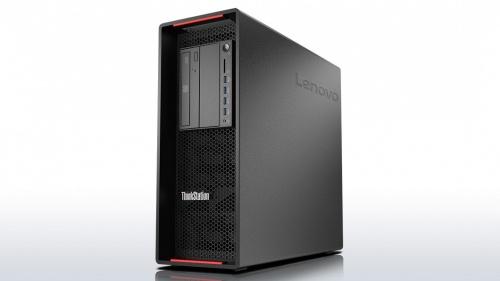 Lenovo ThinkStation P510, Intel Xeon E5-1620V4 3.50GHz, 8GB, 1TB, NVIDIA Quadro M2000M, Windows 10 Pro 64-bit