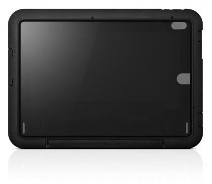 Lenovo Funda de Plástico para ThinkPad Helix 11.6