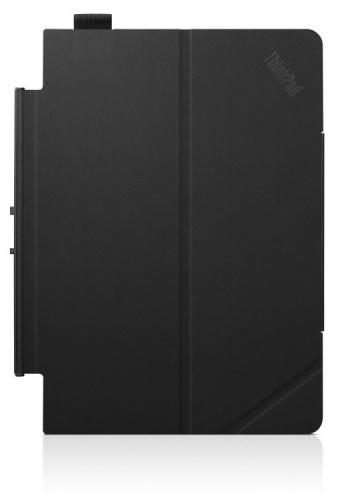 Lenovo Funda Quickshot para ThinkPad Helix 11.6