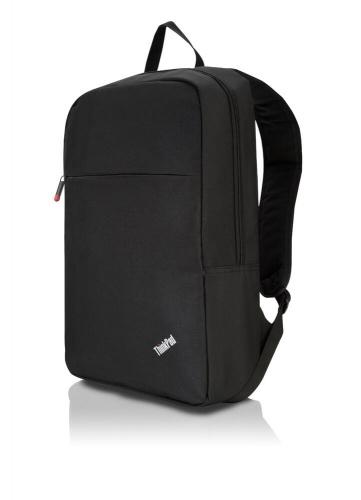 Lenovo Mochila ThinkPad para Laptop 15.6'', Negro