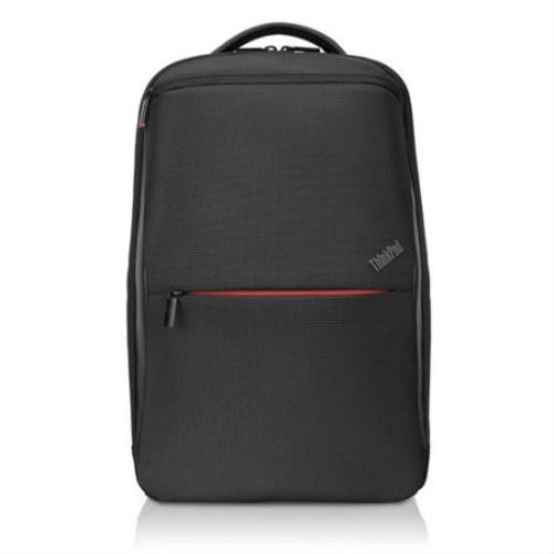 Lenovo Mochila 4X40Q26383 para Laptop 15.6'' Negro