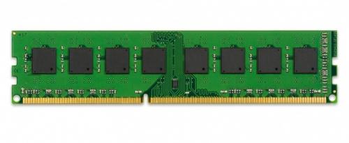 Memoria RAM Lenovo DDR4, 2133 MHz, 16GB (2 x 8GB), ECC, CL15