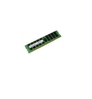 Memoria RAM Lenovo 4X70M09261 DDR4, 2400MHz, 8GB, ECC
