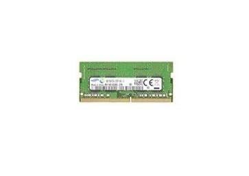 Memoria RAM Lenovo 4X70M60573 DDR4, 2400MHz, 4GB, ECC, SO-DIMM
