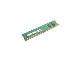 Memoria RAM Lenovo DDR4, 2666MHz, 4GB, Non-ECC, CL17