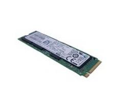 SSD Lenovo 4XB0N10300, 512GB, PCI Express 3.0, M.2