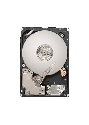 Disco Duro para Servidor Lenovo 1.2TB SAS 10.000RPM 2.5