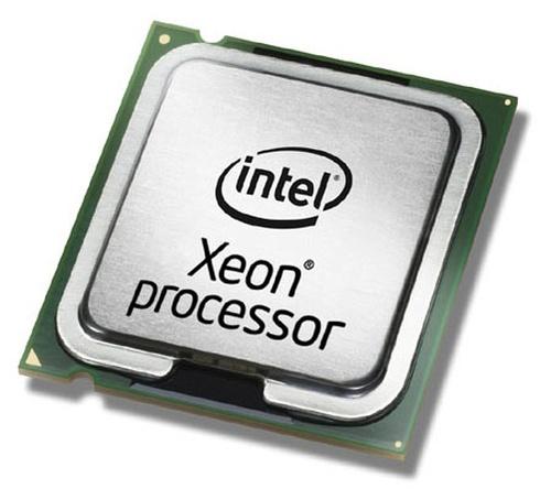 Procesador Lenovo Intel Xeon E5-2609V4, S-2011-v3, 1.70GHz, 8-Core, 20MB Smart Cache
