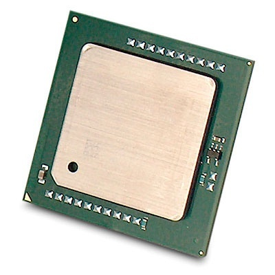 Procesador Lenovo Intel Xeon E5-2603V4, S-2011-v3, 1.70GHz, 6-Core, 15MB Smart Cache