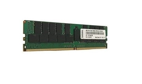 Memoria RAM para Servidor Lenovo 4ZC7A08699 DDR4, 2666MHz, 16GB, ECC,  para ThinkSystem ST50
