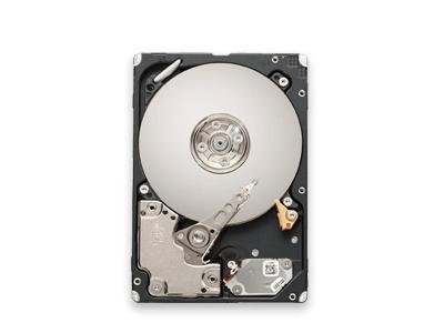 """Disco Duro para Servidor Lenovo 1.2TB SAS Hot-Swap 10.000RPM 2.5"""" 12 Gbit/s"""
