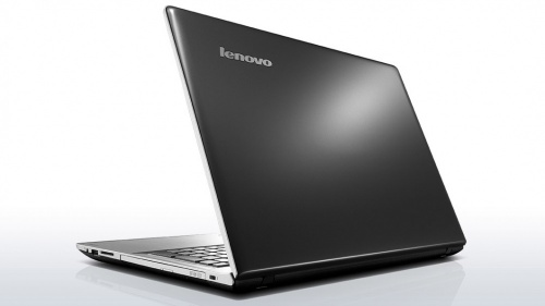 Laptop Lenovo IdeaPad 500-15ACZ 15.6'', AMD A10-8700P 1.80GHz, 8GB, 1TB, Windows 10 Home 64-bit, Negro