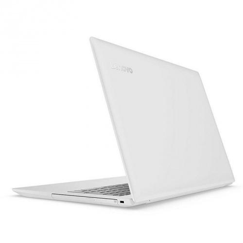 Laptop Lenovo IdeaPad 320-15ISK 15.6