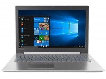 Laptop Lenovo IdeaPad 320-15IAP 15.6
