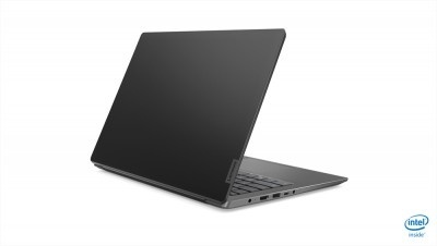 Laptop Lenovo IdeaPad 530S-14IKB 14