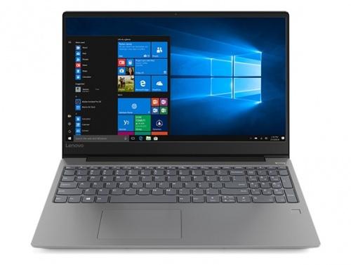Laptop Lenovo IdeaPad 330S-15IKB 15.6'' HD, Intel Core i5-8250U 1.60GHz, 8GB, 2TB, Windows 10 Home 64-bit, Gris