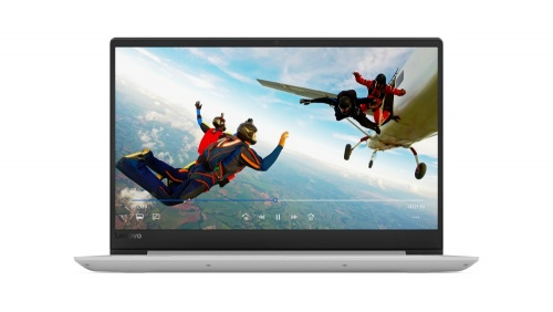 Laptop Gamer Lenovo IdeaPad 330S-15IKB 15.6'' HD, Intel Core i5-8250U 1.60GHz, 8GB, 16GB Optane, 1TB, NVIDIA GeForce GTX 1050, Windows 10 Home 64-bit, Plata