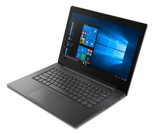 Laptop Lenovo V130-14IGM 14'' HD, Intel Celeron N4000 1.10GHz, 4GB, 500GB, Windows 10 Home 64-bit, Gris