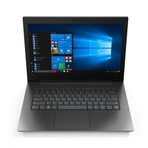 Laptop Lenovo V130 14