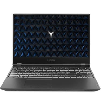 Laptop Gamer Lenovo Legion Y540 15.6