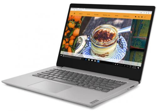 Laptop Lenovo Ideapad S145-14IKB 14