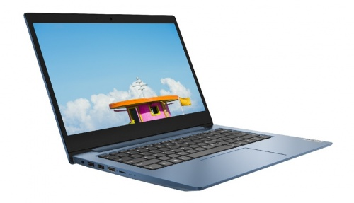 Laptop Lenovo IdeaPad 1 14IGL05 14