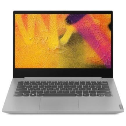 Laptop Lenovo Ideapad S340 14