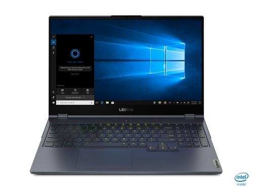 Laptop Gamer Lenovo Legion 7i 15.6