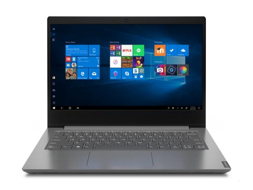 Laptop Lenovo V14 ADA 14