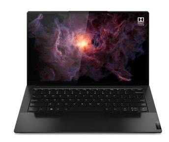 Laptop Lenovo Yoga Slim 9 14ITL5 14