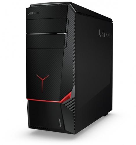 Computadora Gamer Lenovo IdeaCentre Y700, Intel Core i7-6700 3.40GHz, 8GB, 2TB, NVIDIA GeForce GTX 970, Windows 10 Home 64-bit