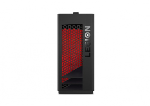 Computadora Gamer Lenovo Legion T530, Intel Core i5-9400 2.90GHz, 16GB, 512GB SSD, NVIDIA GeForce GTX 1660 Ti, Windows 10 Pro 64-bit ― Teclado en Inglés