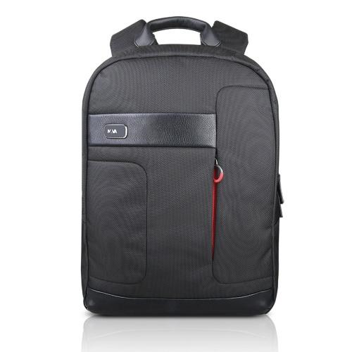 Lenovo Mochila de Poliéster para Laptop 15.6