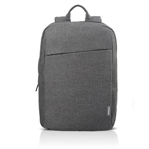 Lenovo Mochila de Poliéster B210 para Laptop 15.6