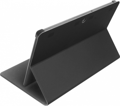 Lenovo Funda para Tab 3 Business 10