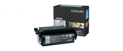 LEXMARK Printer Optra S 1650 Drivers for Windows Mac