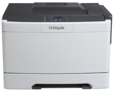 Lexmark 28CC050, Color, Láser, Print