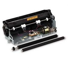 Lexmark Kit de Mantenimiento Fusor 110-120V, 300.000 Páginas
