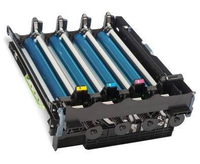 Lexmark Fotoconductor 700P, 40.000 Páginas