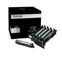Tambor Lexmark 700Z1 Negro, 40.000 Páginas